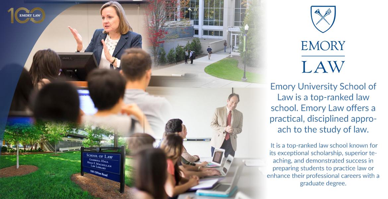 Uw Law Course Property