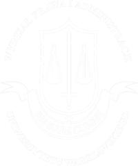wpia_logo